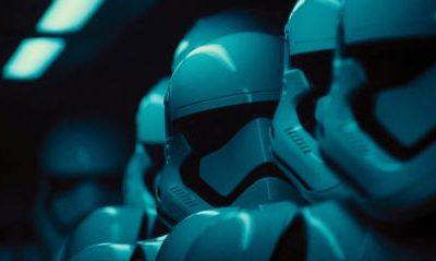 Imagen cabecera de entrada: [Cine] Posibles nuevos diseños para los cascos de los Stormtroopers en Rogue One: A Star Wars Story