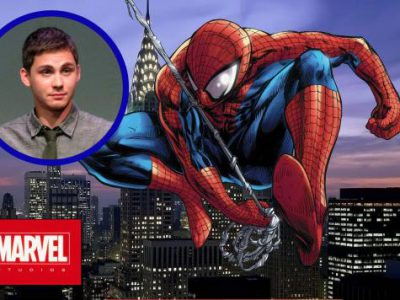 Imagen cabecera de entrada: [Cine] Más detalles del acuerdo por Spider-Man: sería gratis para Marvel y Sony, Logan Lerman y Dylan O'Brien candidatos a Peter Parker, los spin-off siguen adelante y The Amazing Spider-Man 3 se cancela