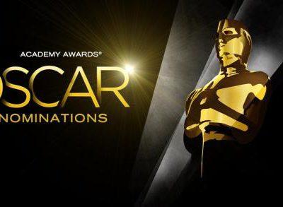 Imagen cabecera de entrada: [Cine] Premios Oscar: La LEGO Película se queda sin nominación en animación, dos para Guardianes de la Galaxia, y efectos especiales dominados por películas comiqueras