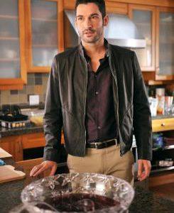 Imagen cabecera de entrada: [Series] Tom Ellis interpretará a Lucifer en la serie que prepara Fox
