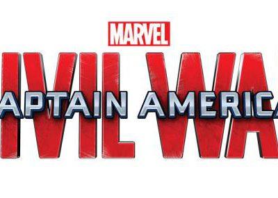 Imagen cabecera de entrada: [Cine] Detalles de Capitán América: Civil War y Doctor Extraño, William Hurt habla del General Ross y regreso de Christine Everhart