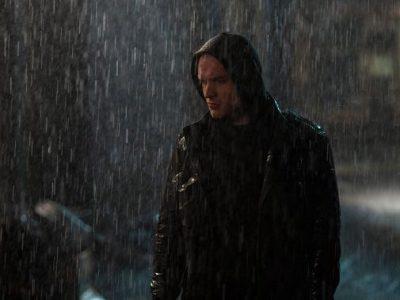 Imagen cabecera de entrada: [Cine] Ed Skrein vuelve a insistir en que veremos un Ajax fiel en Deadpool, pero en su etapa inicial