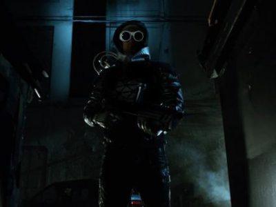 Imagen cabecera de entrada: [Series] Otra promo del regreso de la segunda temporada de Gotham el próximo 29 de febrero