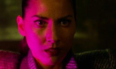 Imagen cabecera de entrada: [Cine] Olivia Munn desconoce el futuro de Psylocke tras X-Men: Apocalipsis