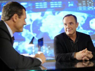 Imagen cabecera de entrada: [Series] Otra promo de Agentes de S.H.I.E.L.D. 4×02: Meet the new boss