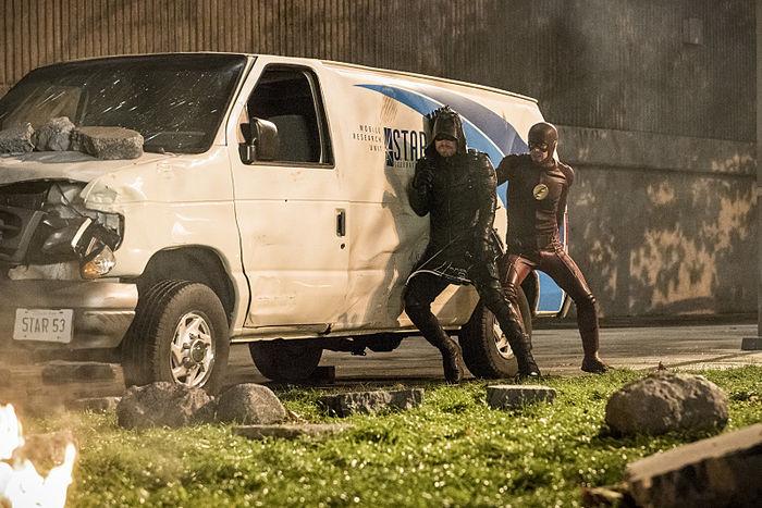 Imagen cabecera de entrada: [Cine] Christian Bale tiene sentimientos encontrados sobre la trilogía El Caballero Oscuro