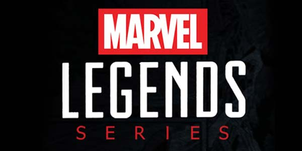 Imagen cabecera de entrada: [Cine] [Merchandising] Multitud de Marvel Legends anunciadas en la Toy Fair