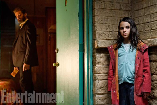 Imagen cabecera de entrada: [Cine] El proceso de maquillaje de Nicholas Hoult como Bestia en X-Men: Primera Generación