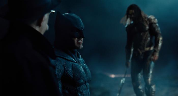 Imagen cabecera de entrada: [Cine] Carla Gugino espera interpretar a un personaje del universo DC alguna vez