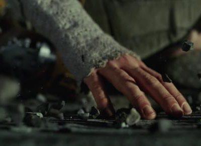 Imagen cabecera de entrada: [Cine] Colin Trevorrow comenta el único aspecto negativo de formar parte de Star Wars