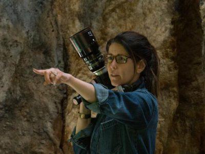 Imagen cabecera de entrada: [Cine] Patty Jenkins habla sobre su decisión de no dirigir Thor: The Dark World
