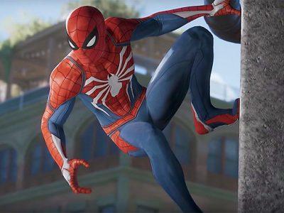Imagen cabecera de entrada: [Videojuegos] Insomniac Games trabaja en Spider-Man 2 pero no será su próximo juego