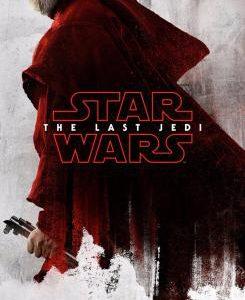 Imagen cabecera de entrada: [Cine] Mark Hamill afirma que su opinión de Luke cambió al ver Star Wars: Los últimos Jedi y Ridley Scott se define como demasiado peligroso para la franquicia