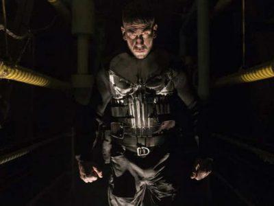 Imagen cabecera de entrada: [Series] La segunda temporada de The Punisher llegará en enero de 2019