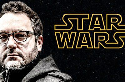 Imagen cabecera de entrada: [Cine] La presidenta de Lucasfilm explica por qué Colin Trevorrow fue despedido de Star Wars: El Ascenso de Skywalker