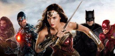 Imagen cabecera de entrada: [Cine] Nuevo banner de Justice League