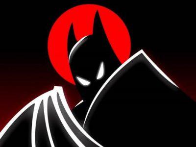 Imagen cabecera de entrada: [NYCC17] [Animación] Batman: The Animated Series tendrá un relanzamiento en Blu-ray en 2018