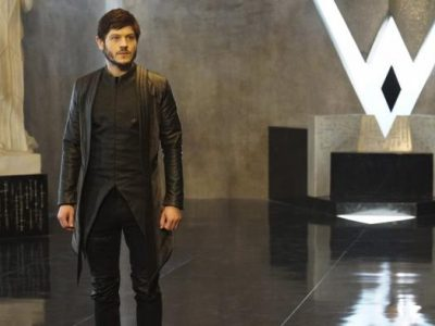Imagen cabecera de entrada: [Series] Comentarios y audiencias de Marvel's Inhumans 1×03: Divide and Conquer