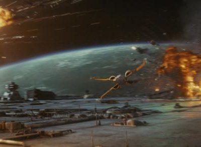 Imagen cabecera de entrada: [Cine] Ron Perlman pide apoyo para la realización de Hellboy 3 a través de las redes sociales