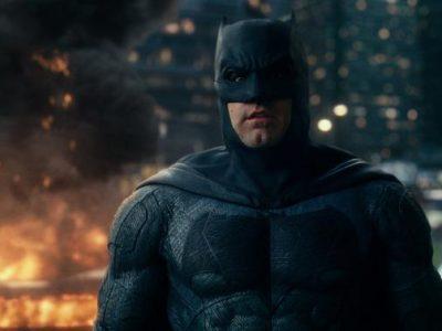 Imagen cabecera de entrada: [Cine] Ben Affleck habla de la llegada de Joss Whedon a Liga de la Justicia