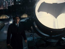 Imagen cabecera de entrada: [Cine] J.K. Simmons sigue interesado en interpretar al comisario Gordon en The Batman