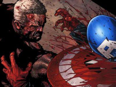 Imagen cabecera de entrada: [Cine] Marvel podría plantearse una marca para películas con calificación R