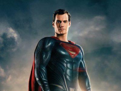 Imagen cabecera de entrada: [Cine] Informaciones apuntan a que Henry Cavill se podría despedir de Superman