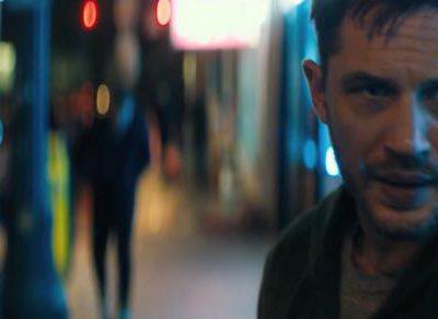 Imagen cabecera de entrada: [Cine] Andy Serkis tiene claro lo que hacer con Venom 2 y Tom Hardy ha ayudado con la historia
