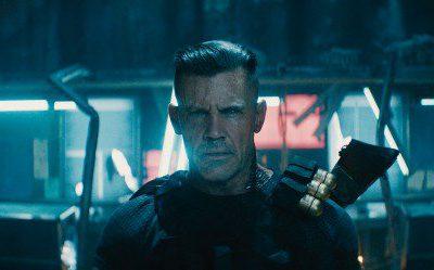 Imagen cabecera de entrada: [Cine] Josh Brolin se muestra muy emocionado por el rol de Cable en X-Force