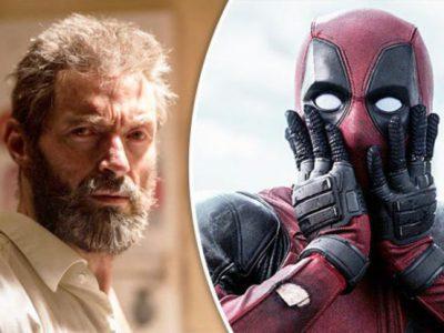 Imagen cabecera de entrada: [Cine] Hugh Jackman vuelve a asegurar que no regresará como Lobezno, ni para una película con Deadpool