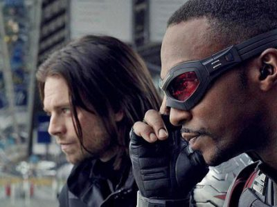 Imagen cabecera de entrada: [Series] The Falcon and The Winter Soldier podría tratar sobre una amenaza viral masiva