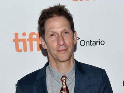 Imagen cabecera de entrada: [Series] Tim Blake Nelson interpretará a Looking Glass en Watchmen
