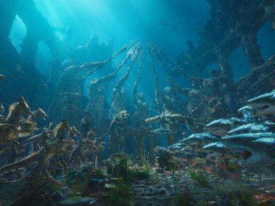 Imagen cabecera de entrada: [Cine] El director de Aquaman lamenta que los efectos especiales se queden sin candidatura en los Oscar