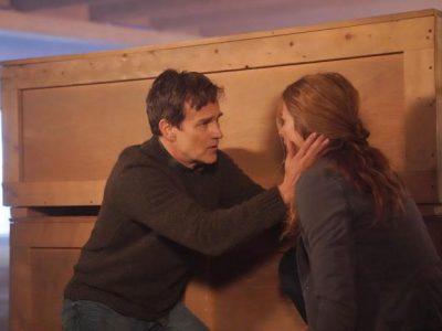 Imagen cabecera de entrada: [Series] El showrunner habla de los giros del final de la segunda temporada de The Gifted