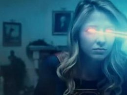 Imagen cabecera de entrada: [Series] Comentarios y audiencias Supergirl 4×17: All About Eve