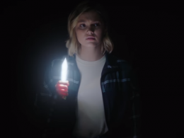 Imagen cabecera de entrada: [Series] Comentarios y audiencias de Marvel's Cloak & Dagger 2×04: Rabbit Hold
