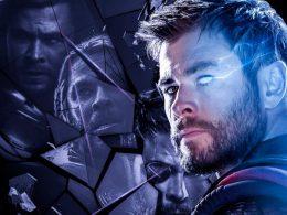 Imagen cabecera de entrada: [Cine] Chris Hemsworth tiene intención de continuar con Thor más allá de Love and Thunder