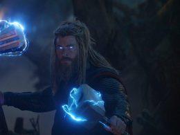 Imagen cabecera de entrada: [Cine] Vengadores: Endgame no conseguiría superar a Avatar y descripción de todo el contenido adicional