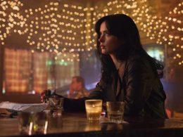 Imagen cabecera de entrada: [Series] Nueva imagen y sinopsis de la tercera temporada de Marvel's Jessica Jones, estreno en junio a Netflix