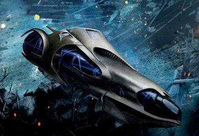 Imagen cabecera de entrada: [Cine] Podrían volver los One-Shots de Marvel Studios