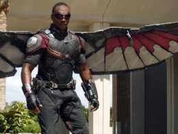 Imagen cabecera de entrada: [Series] Anthony Mackie dice que The Falcon and the Winter Soldier no se sentirá como una película de Marvel