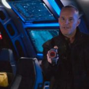Imagen cabecera de entrada: [Series] Comentarios y audiencias de Marvel's Agents of S.H.I.E.L.D. 6×09: Collision Course (Part II)