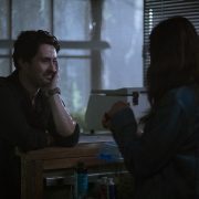 Imagen cabecera de entrada: [Series] Comentarios de Swamp Thing 1×07: Brilliant Disguise