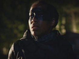 Imagen cabecera de entrada: [Series] Damon Lindelof avanza el papel de Regina King en Watchmen