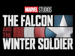 Imagen cabecera de entrada: [Series] Los hermanos Russo dispuestos a trabajar en The Falcon and the Winter Soldier y rumor sobre la premisa