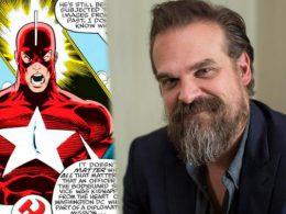 Imagen cabecera de entrada: [Cine] David Habour avanza que el Guardián Rojo tendrá muchos giros en Black Widow