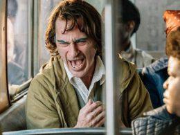 Imagen cabecera de entrada: [Cine] Arthur cae en la locura en las nuevas imágenes de Joker