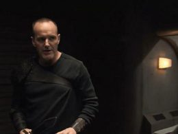 Imagen cabecera de entrada: [Series] Promo de Agents of S.H.I.E.L.D. 6×13: New Life, final de temporada