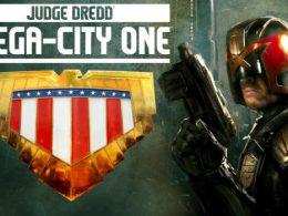 Imagen cabecera de entrada: [Series] El productor de Dredd avanza la producción de Judge Dredd: Mega-City