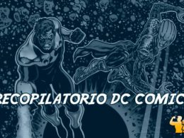Imagen cabecera de entrada: [Cómics] Recopilatorio DC Comics: hueco para los Blackstars, Skeletor es un héroe en He-Man and the Masters of the Multiverse, spin-off de White Knight sobre Mr. Freeze y más